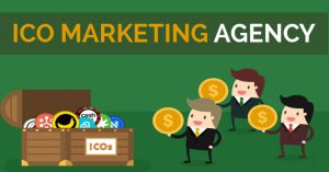 ico-marketing-agency