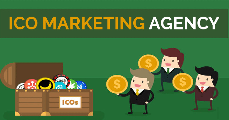 ico-marketing-agency