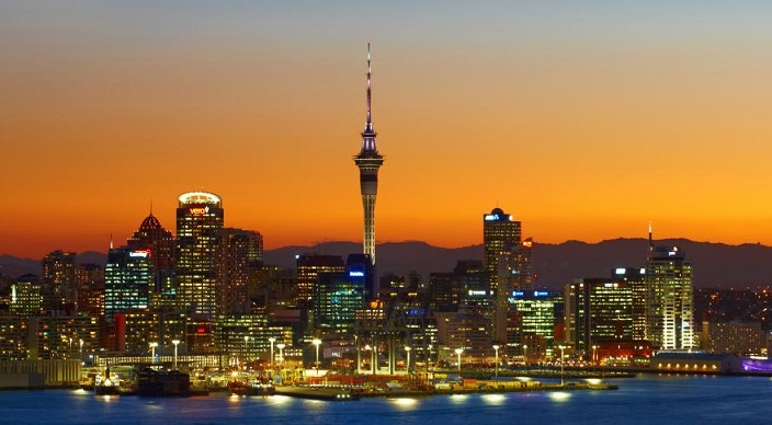 blockchain development companies in New Zealand