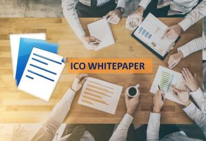 hire a professional whitepaper