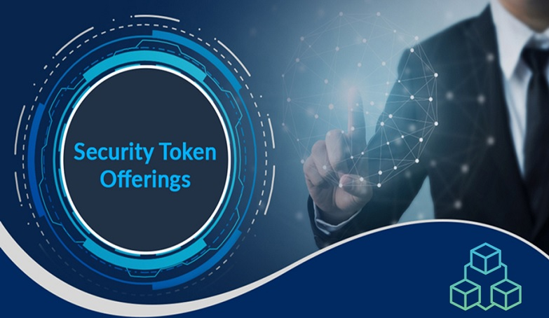 Security-Token-Offering