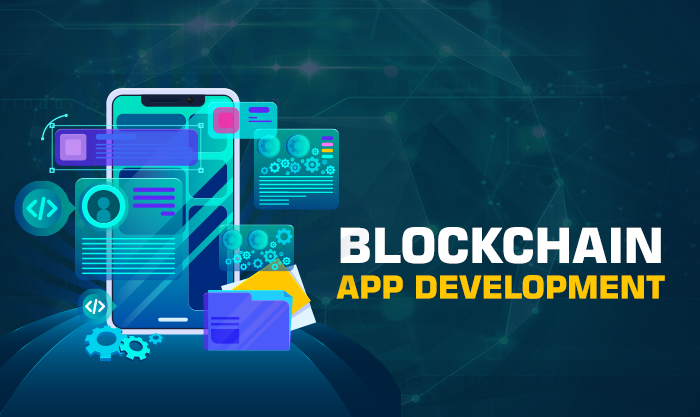 Image result for How to Develop Blockchain App?