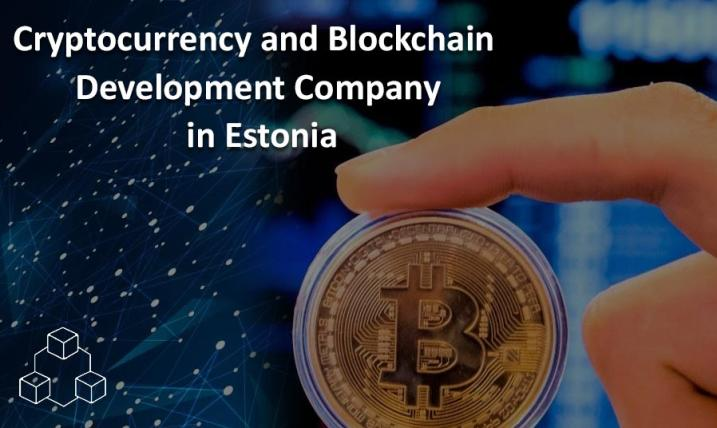 Broaden the limits of your business with Cryptocurrency Coin Developer India makes the best blockchains for industrial usage at a very affordable price.
