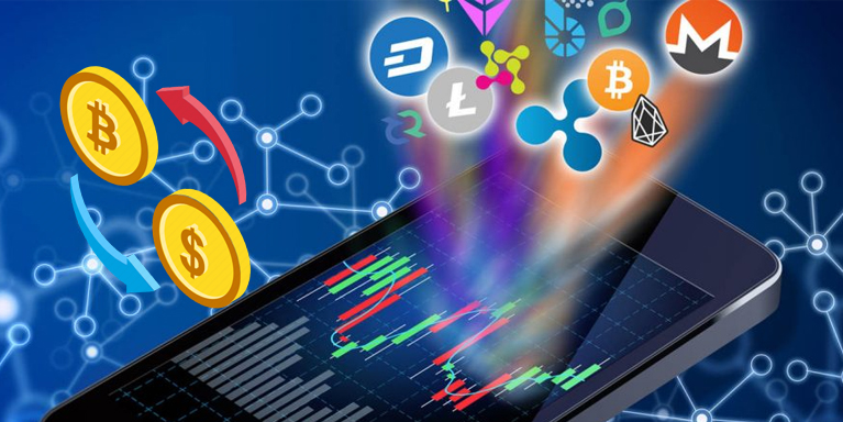 white label cryptocurrency exchange script