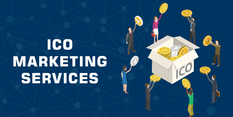 Give Your ICO The Power to Outperform With a Solid Marketing