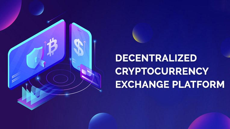 decentralized cryptocurrency exchange script