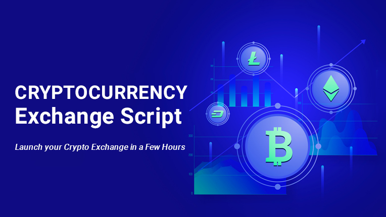 scrypt based crypto currency exchange